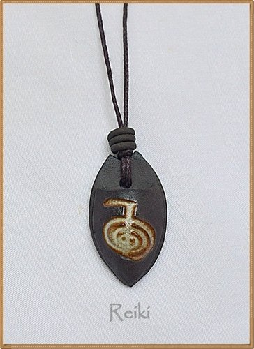 Therapeutic Necklace Reiki