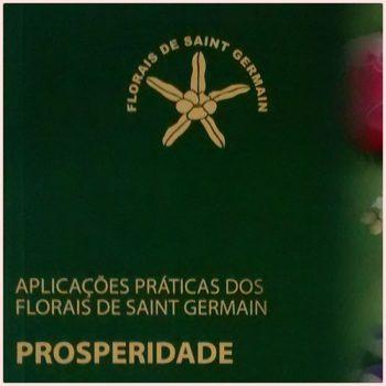 prospeerity-eliane-locks-book