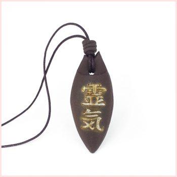 reiki-kanji-pendant
