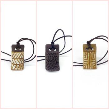 tribal-pendants
