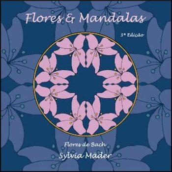 flowers-mandalas-sylvia-mader