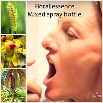 floral-essences-spray