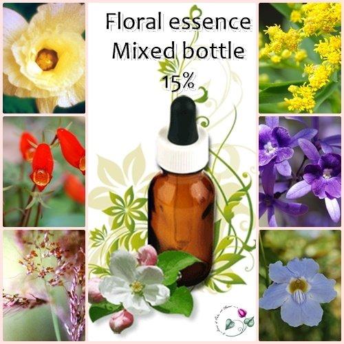 floral-essences-15%