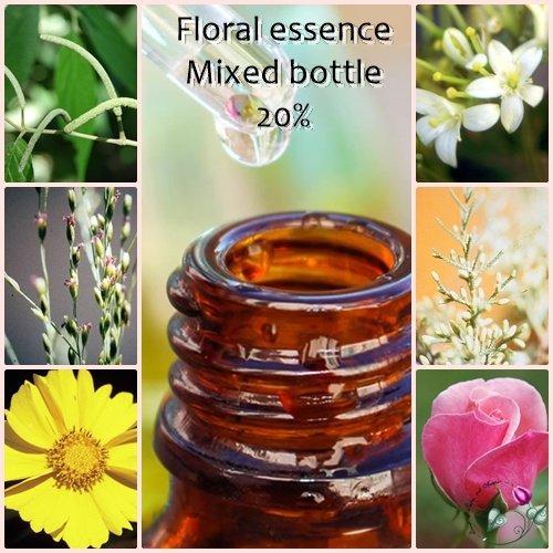 floral-essences-20