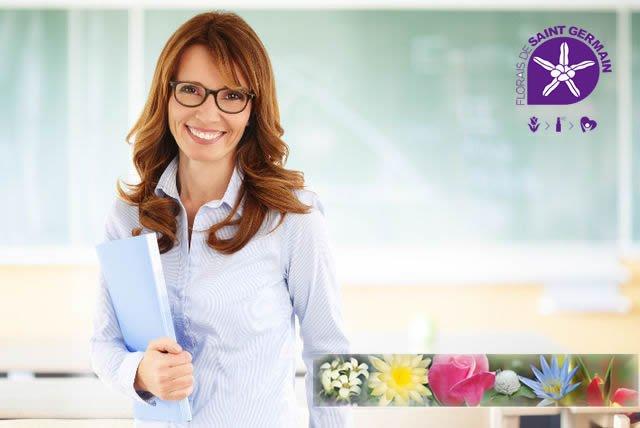 practitioner account