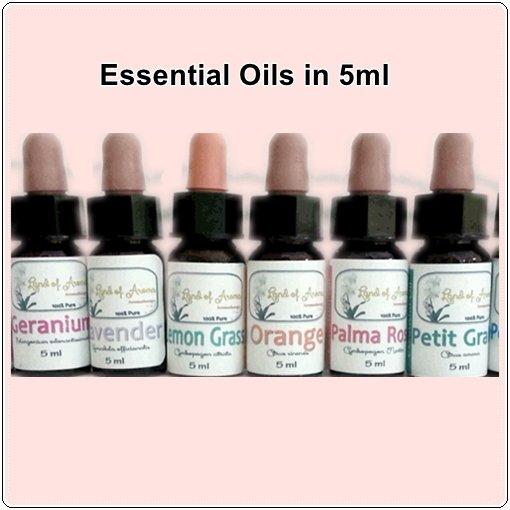 essential-oils-5ml