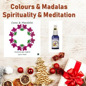 colouring-book-spiritual-meditation-flower-essence