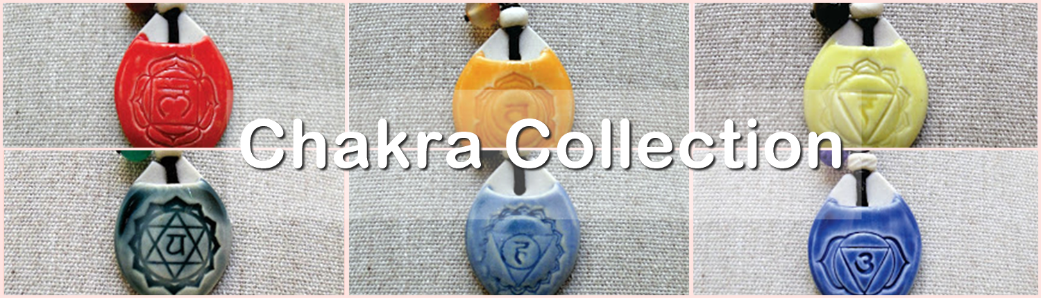 chakra-collection-lra
