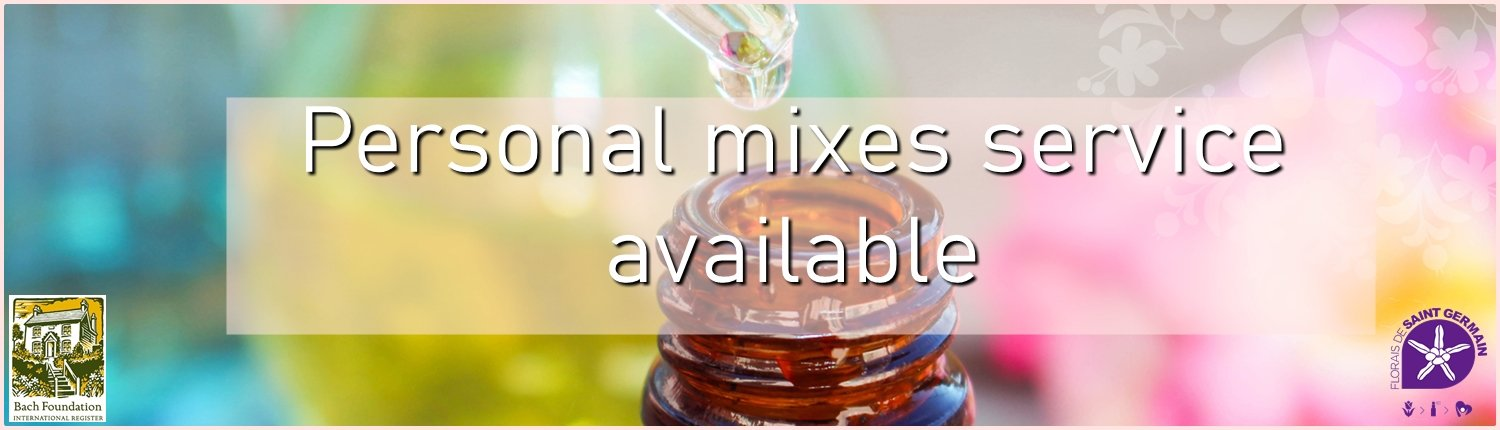 personal-mixes banner
