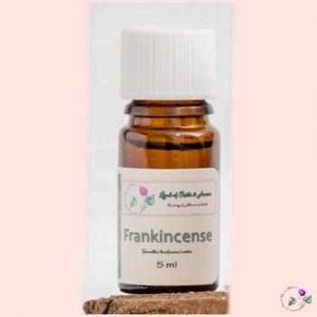 frankincense-eo