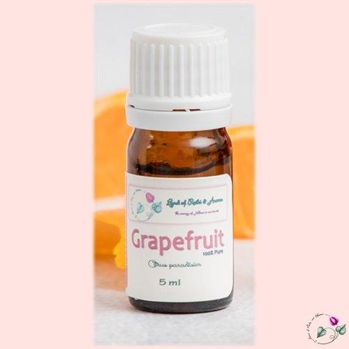 grapefruit-eo