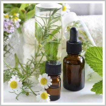 aromatherapy-mix
