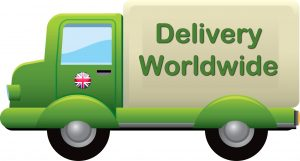 worldwide-delivery-2021