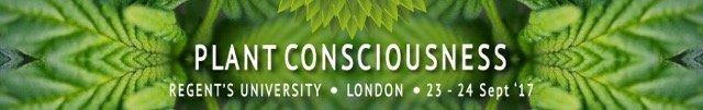 Plant-consciousness-fsg-2017