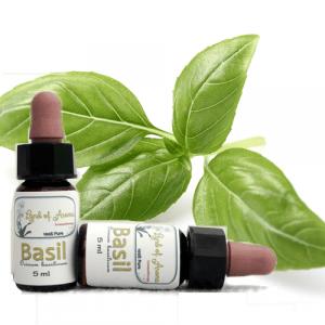 basil-5ml