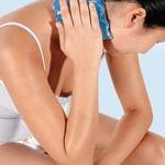 Aromatherapy Techniques