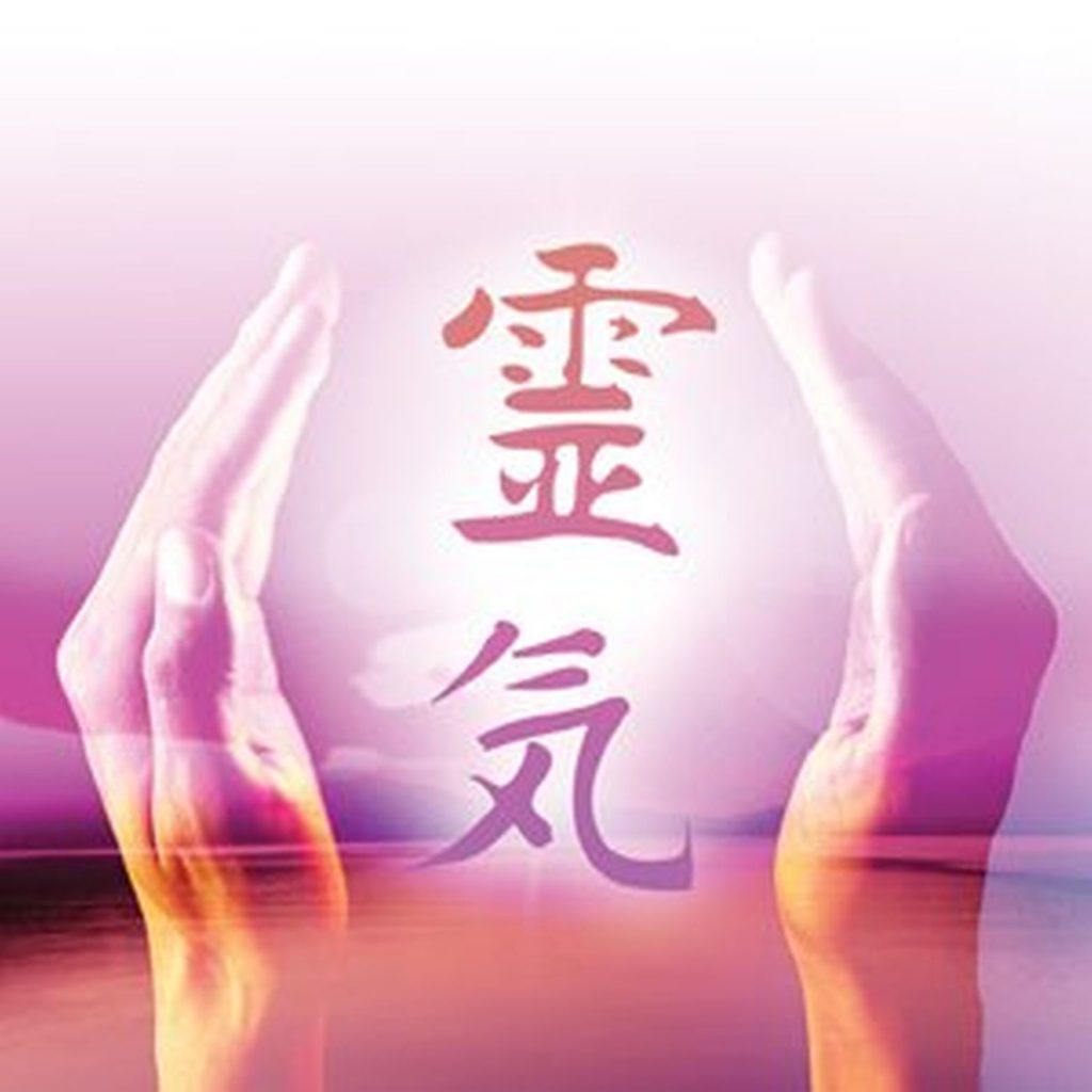 Are you thinking to learn Reiki?