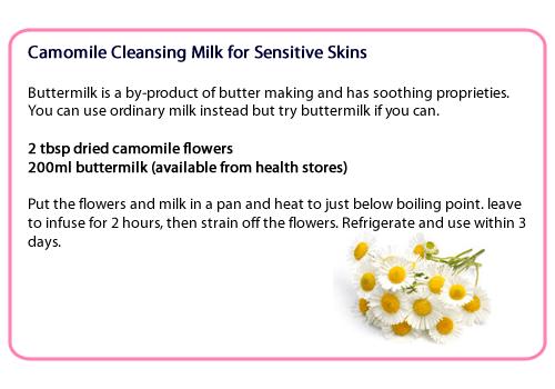 cleanser-milk-sensitive_skin_landofreikiaroma