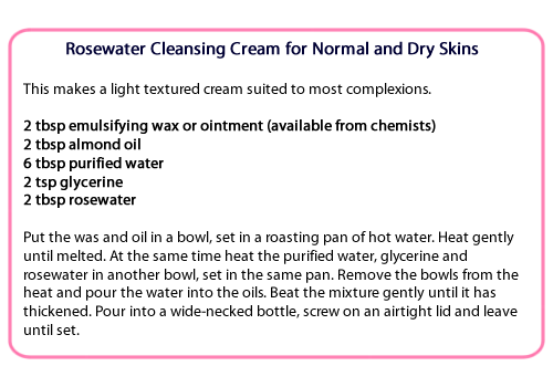 cleanser_cream-normal_dry_skin_landofreikiaroma