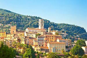 FR_C__te-d_Azur_Grasse_1