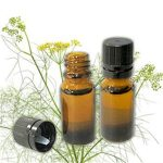 Reiki and Aromatherapy