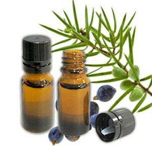 juniper-berry-oil