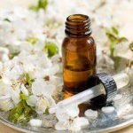 The use of flower essences in Brazil