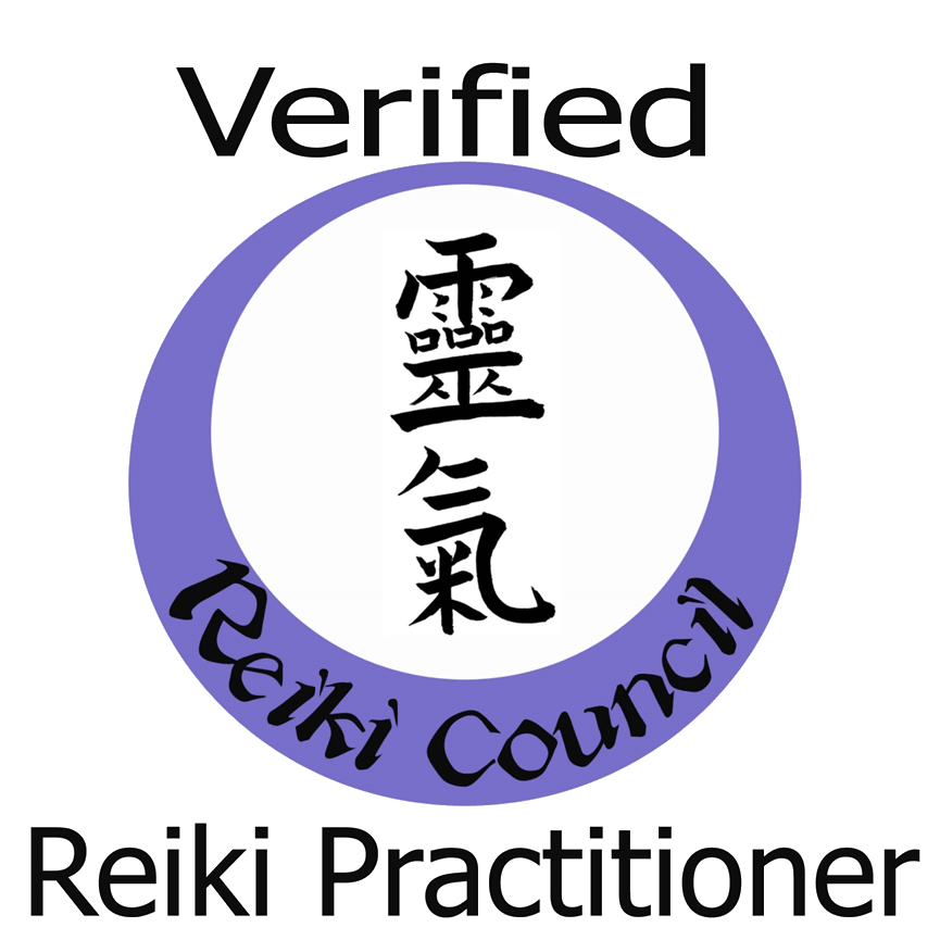 reiki_council_verify-Solange-Carneiro