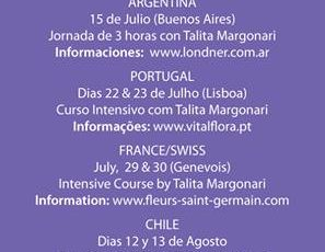 International_events_2017