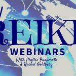 Global Reiki Webinars: Up-to-Date Index of Program Recordings