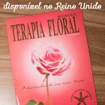 Revista Terapia Floral