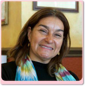 Rosana Souto