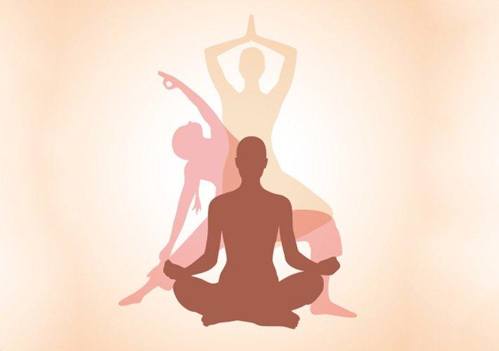 Integrating Reiki Healing into Your Yoga Practice
