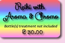 aroma=chromo-reiki-fee