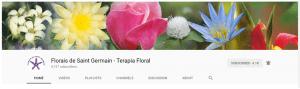fsg-youtube-channel