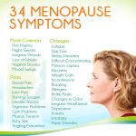 Effects ofBachFlowerRemedies on Menopausal Symptoms and Sleep Pattern