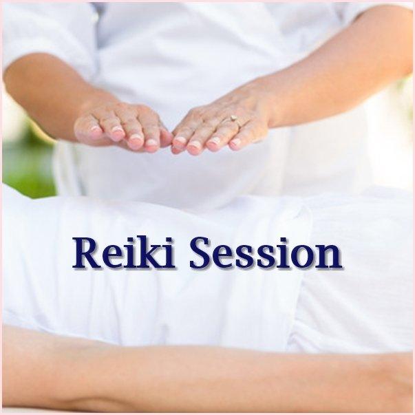 reiki-session-in-person
