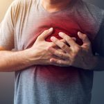 Reiki and Heart Disease