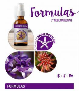 florais-de-saint-germain-ready-formula-leaflet