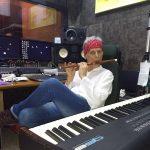 Aurio Corra music