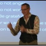 What is Reiki by Frans Stiene.