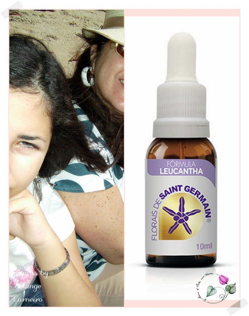 leucantha-formula-fsg