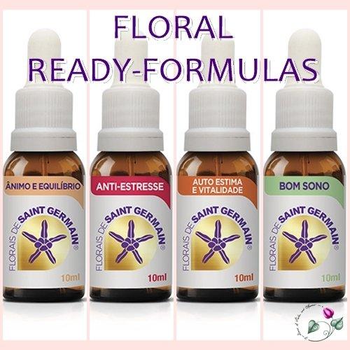 floral-ready-formula