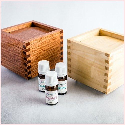 soft-breeze-aroma-diffuser