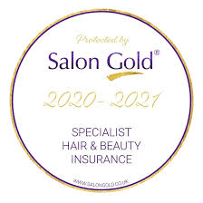 salon-gold