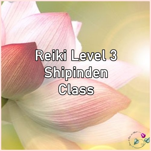 reiki-level-3-shipiden