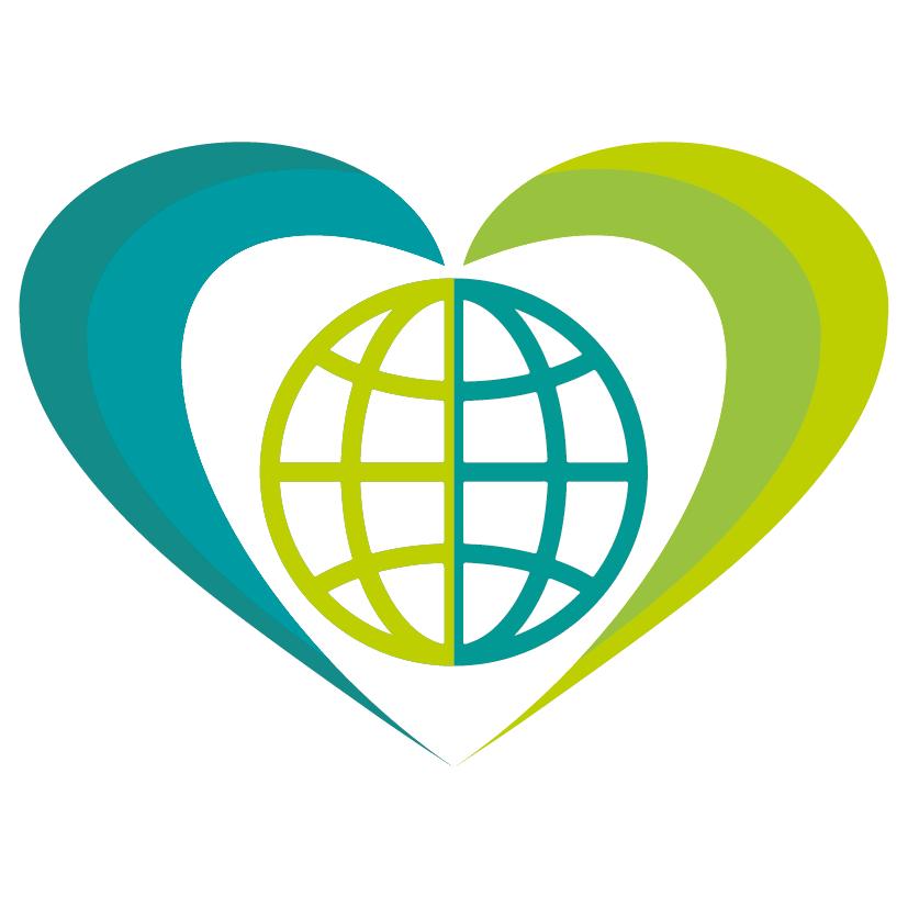 IGCT-logo-member
