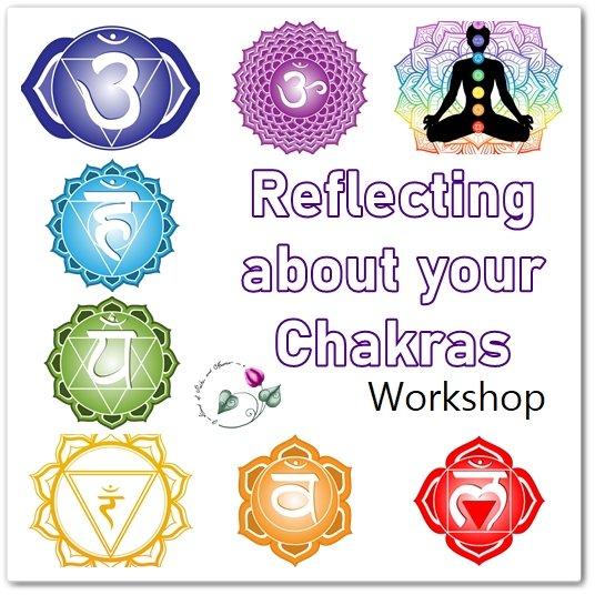 reflecting-chakras-workshop