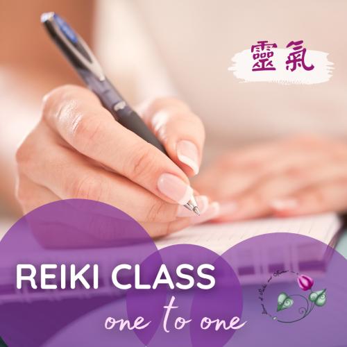 reiki-classes-in-person