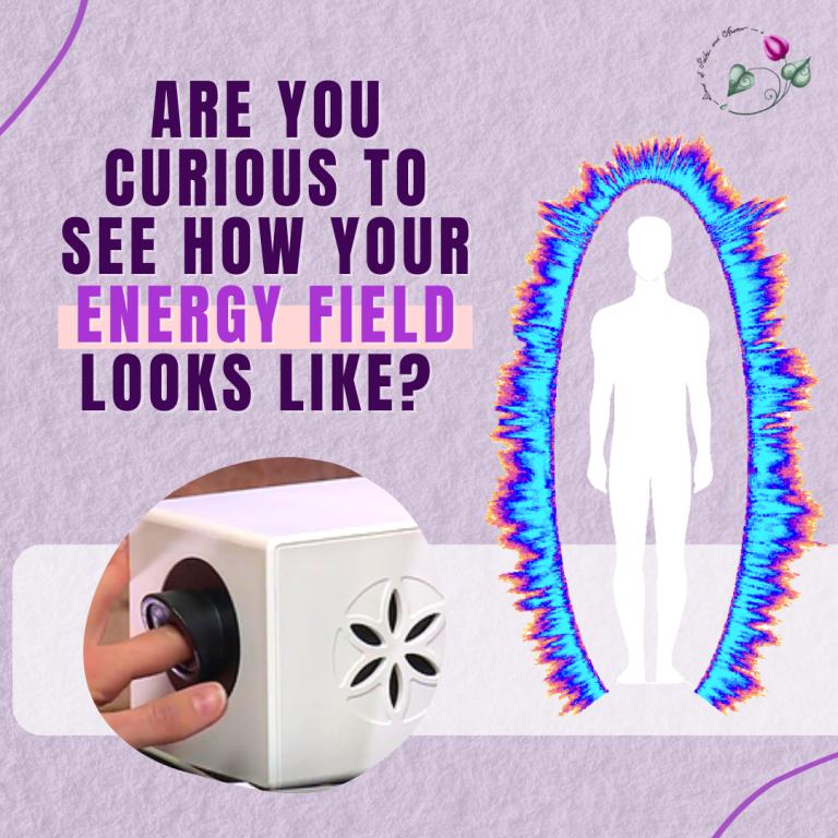 energy_field_scan-bio-well-gdv
